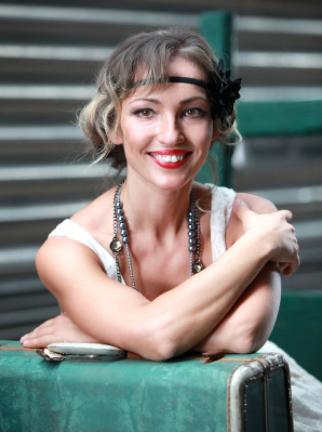Andriana Mereuta