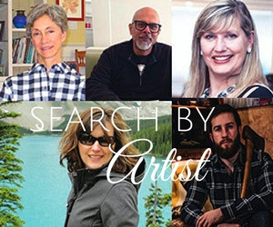 Search Art Prints and Photography by Artist