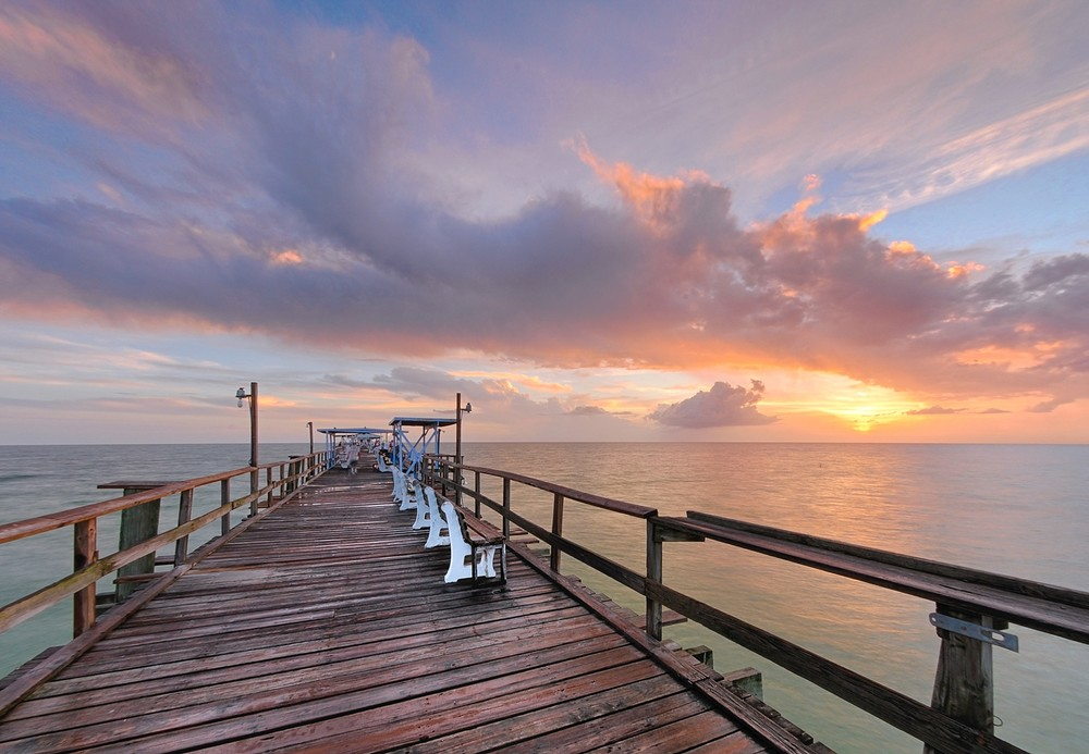 6 Tampa Landscape Photography Spots You Should Know About