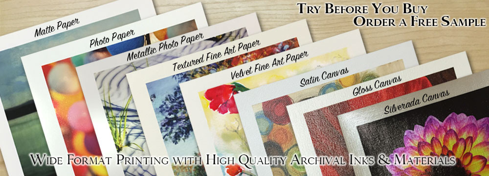 image regarding Printable Canvas Paper named Paper and Canvas product
