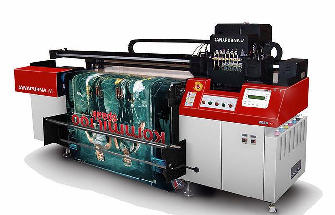 large format printing tci graphics springfield missouri