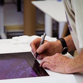 fine-art-printing-oakland