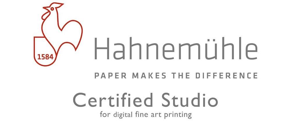 hahnemuhle-certified-studio
