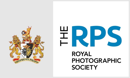 Dr. Brenda Scott is a member of the Royal Photographic Society.