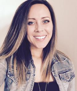 Lauren Daae - Saskatchewan