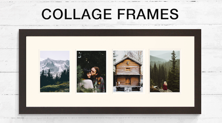 Hall of Frames | Custom Picture Framing | Photo & Canvas Printing