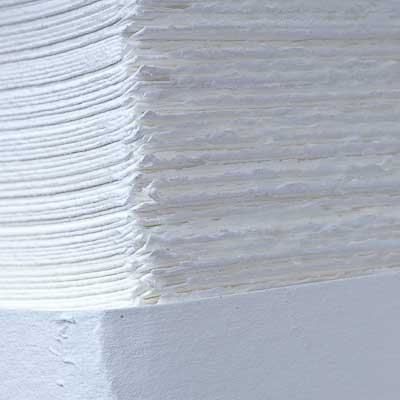 "Watercolor""Paper Textured Printing"