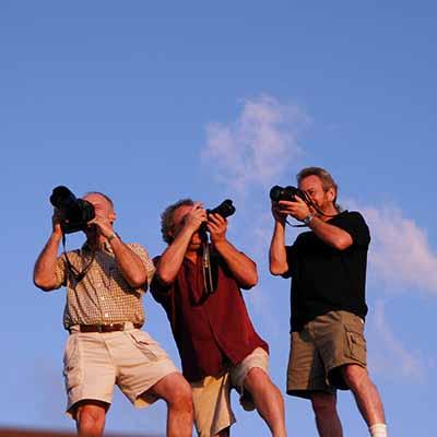 Maui Photo Tours