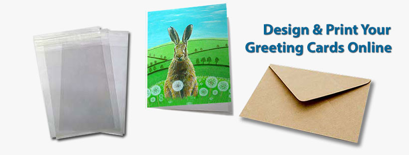 order greeting cards online
