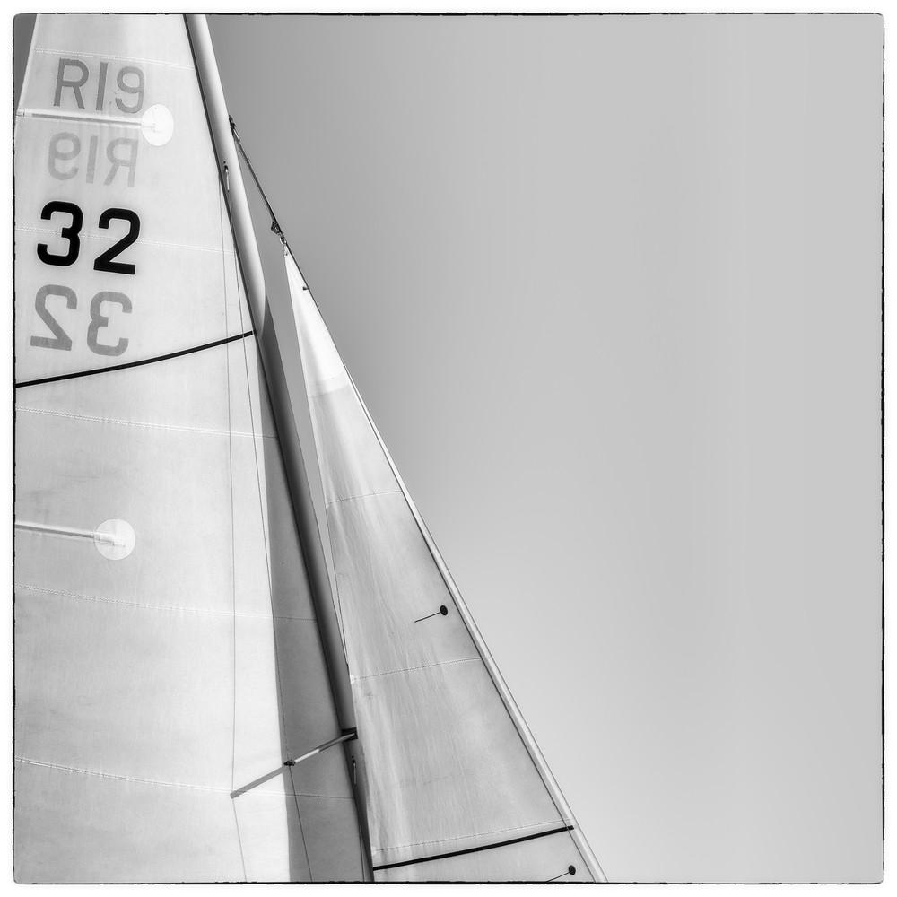Poole Yacht Club Racing