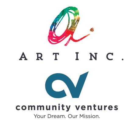 Art Inc. Kentucky