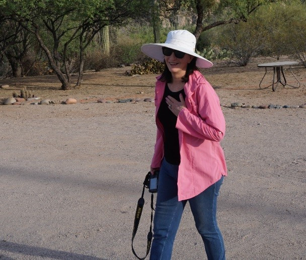 Southwest Art Gallery Tucson   Saguaro Lake Ranch 9