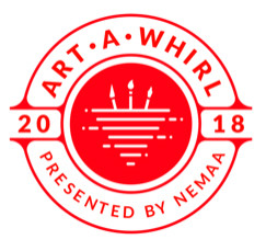 Event: Art-A-Whirl
