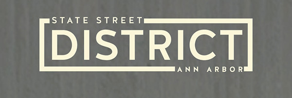 ANN ARBOR STREET ART FAIR – Ann Arbor