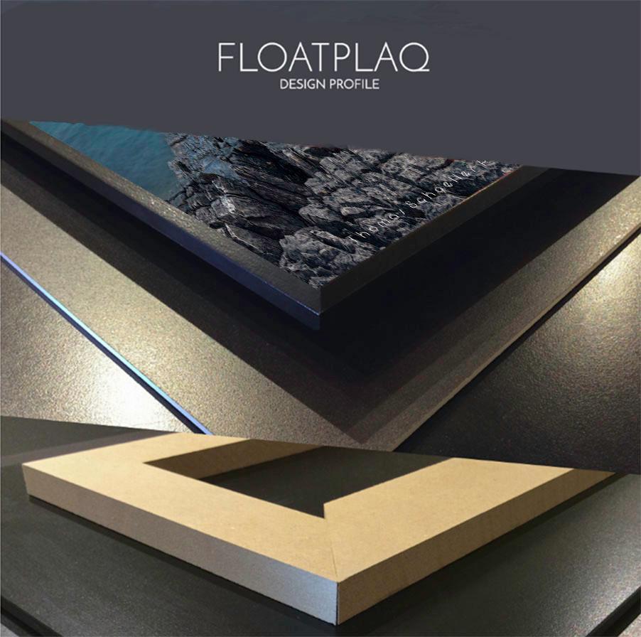 FloatPlaq Profile