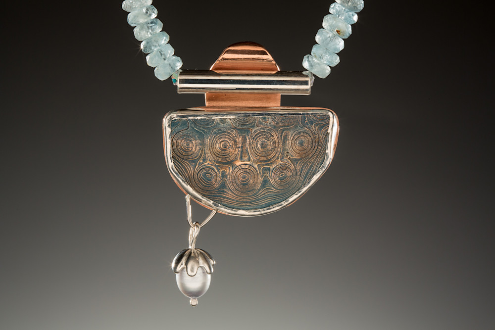 Howard Seltzer Jewelry