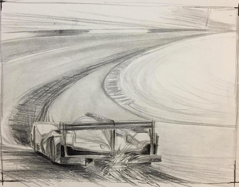 dragonspeed, spa-francorchamps, elms, commission,