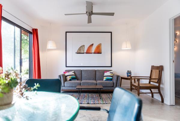 livingroom art decor tim hogan