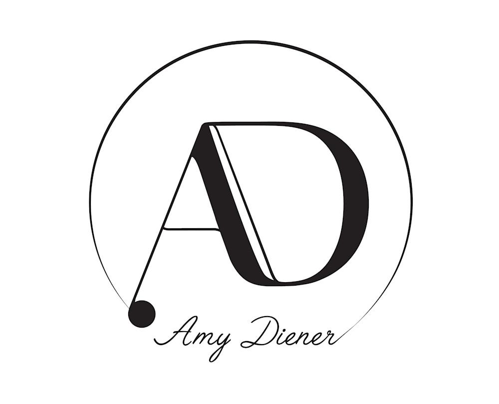 amy diener logo