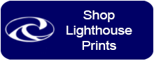 Shop Lighthouse Prints