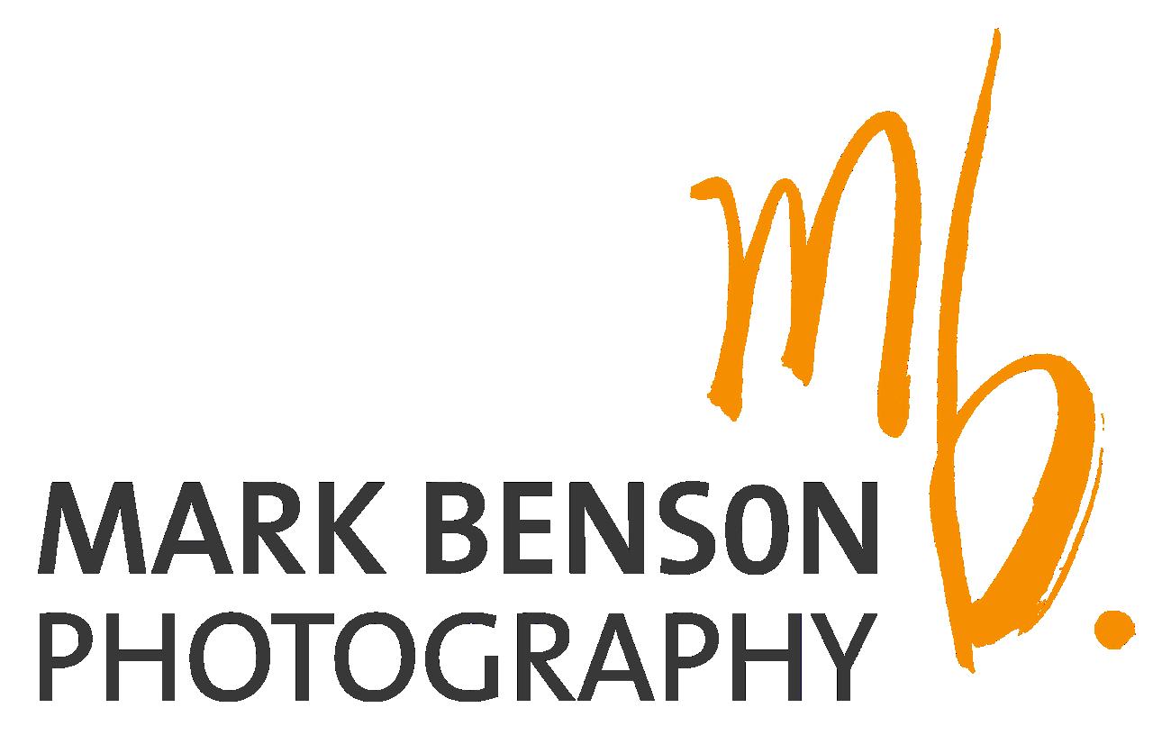 markbenson