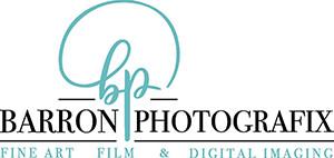 Barron Photografix
