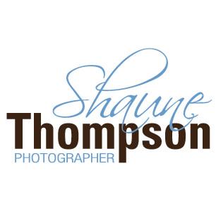 shaunethompson