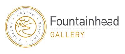 Fountainhead Gallery