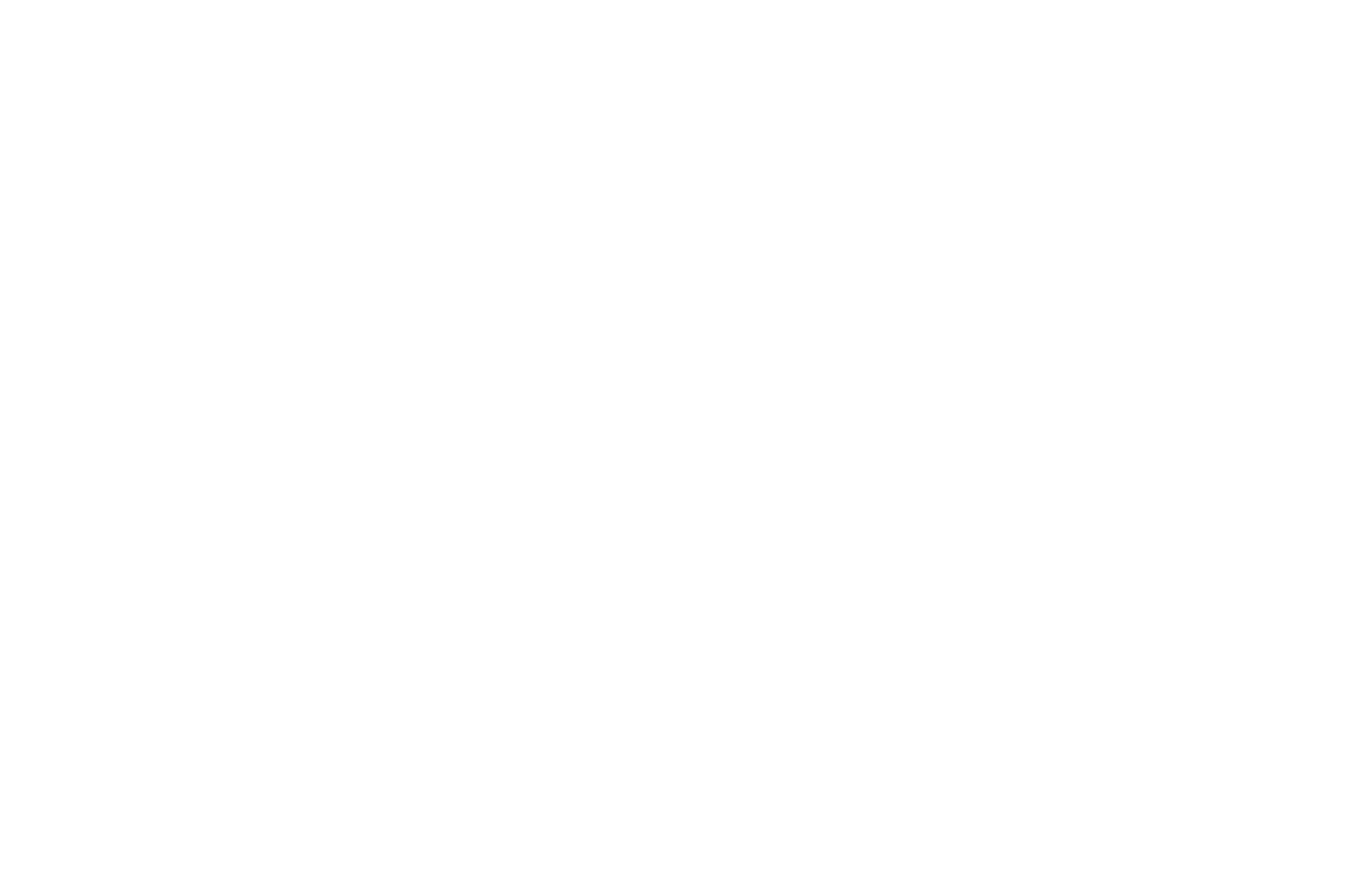 curtpeters