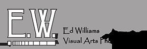 ed williams visual arts photography