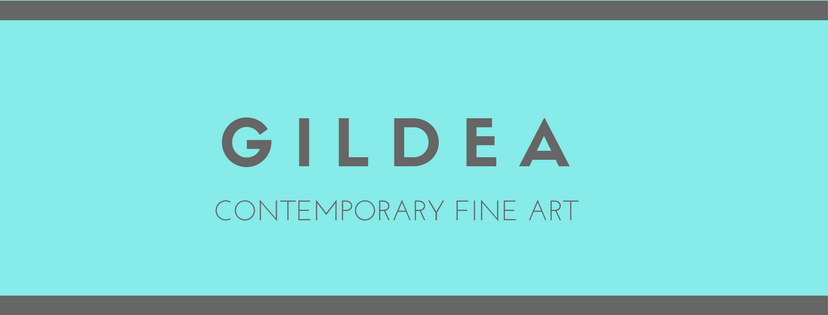 Gildea Gallery