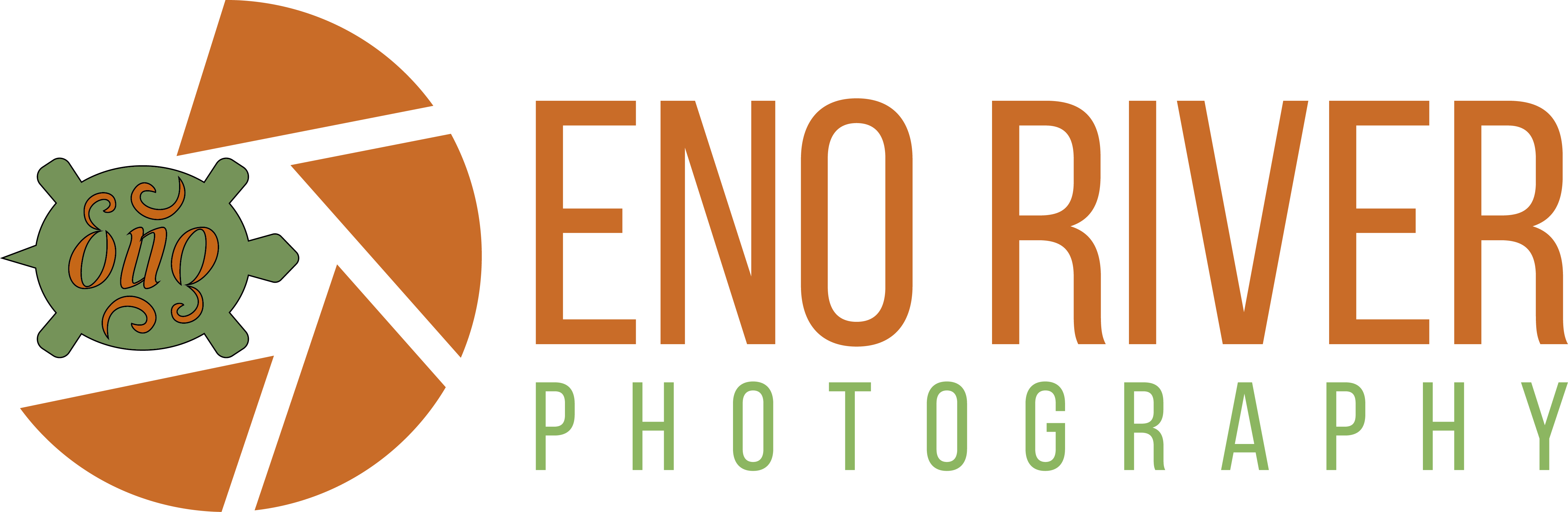 Eno River Photography