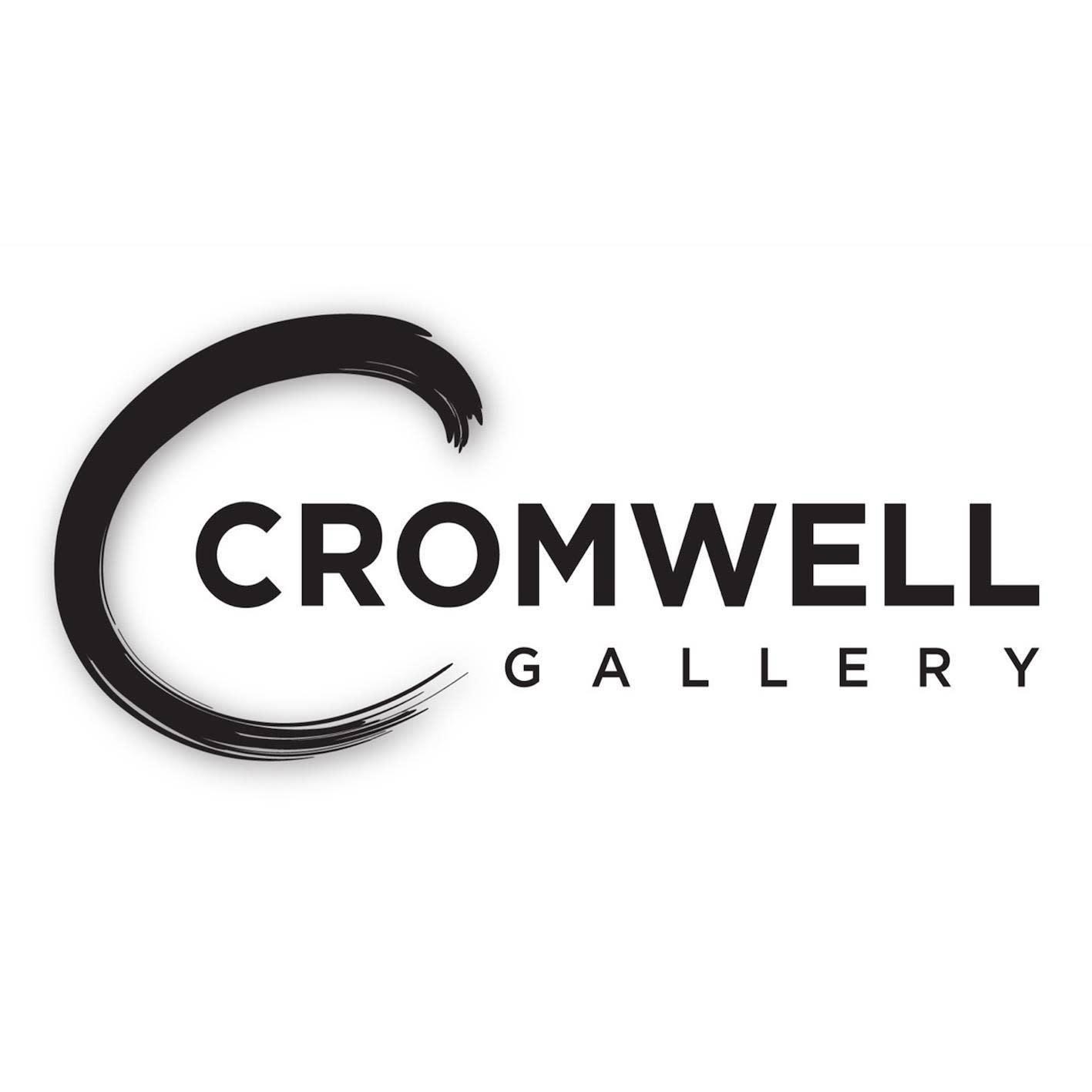 cromwellgallery