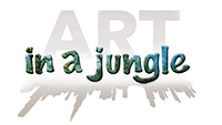 inajungle