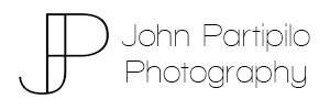 John Partipilo Photography