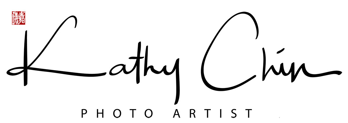 Kathy Chin, Photo Artist
