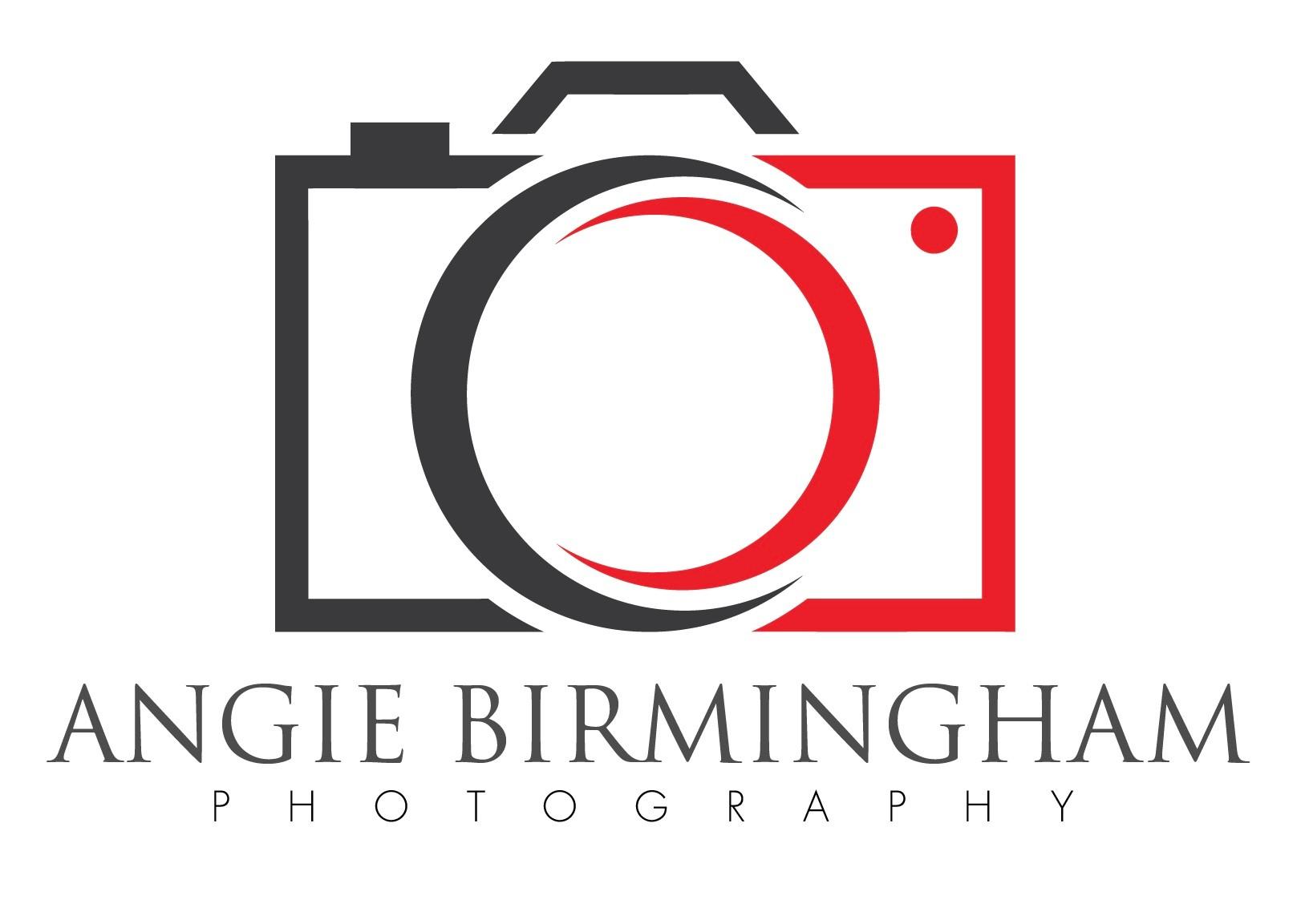 Angie Birmingham