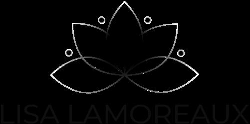 lisa lamoreaux