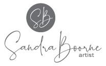 sandra-boorne-art