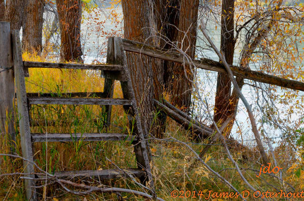 Access Ladder.Jpg Photography Art | Swan Valley Photo