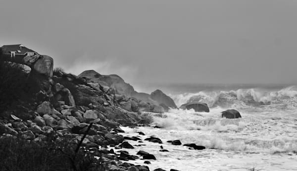 Backshore Art | capeanngiclee