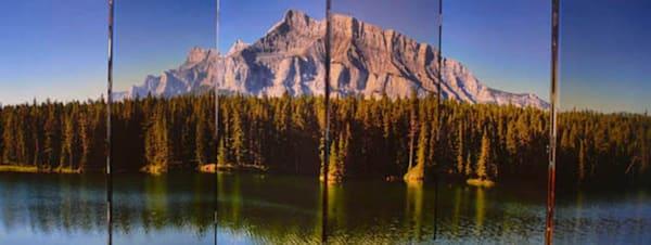 Mountain Scene Tyhvcv.Jpg Art | demofineart