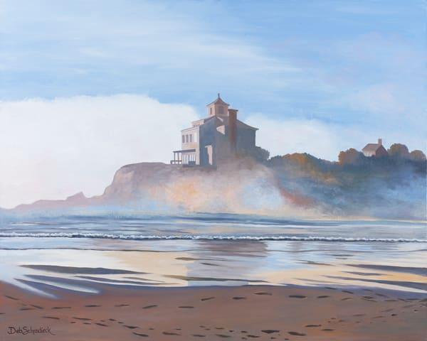 Good Harbor Art | capeanngiclee