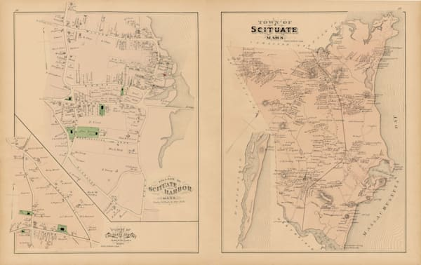 Scituate 1879