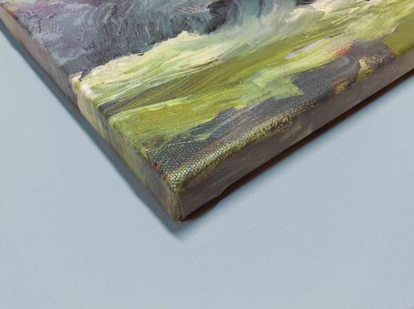 Canvas-print_cgh8fu