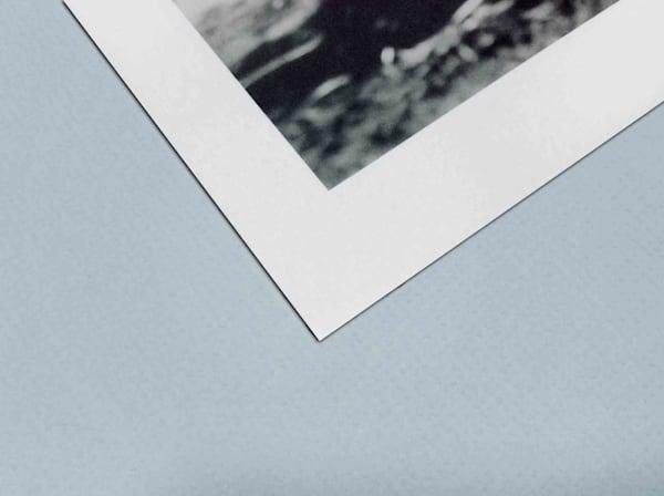 Cut_rag-paper-white_rjuwih
