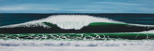 Paul Bishop Art - Perfection