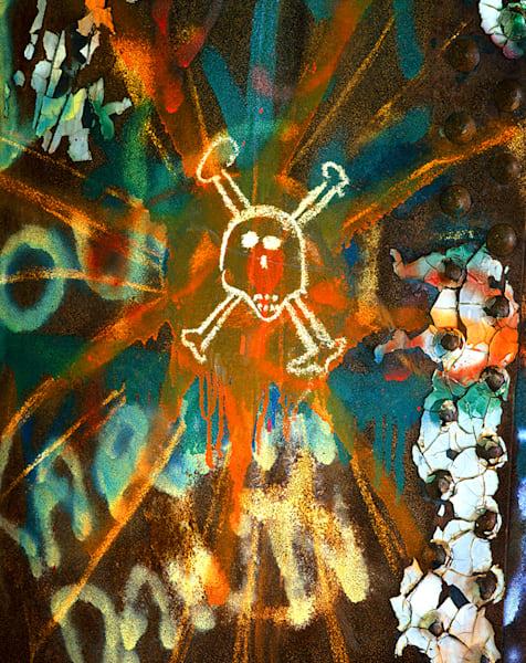 Graffiti .pl