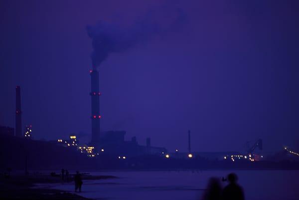 Industrial .pl