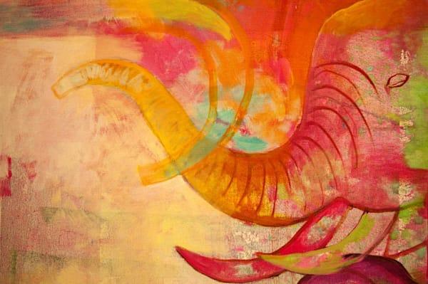 Elephant C1uhzv Art | demofineart